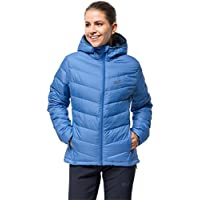 70c41dbfc2eff Amazon.co.uk  Blue - Down Jackets   Jackets  Sports   Outdoors
