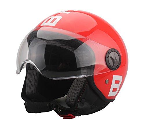 BHR-50265-Casco-Diseo-Rojo-Talla-55-56