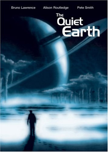quiet-earth-import-usa-zone-1