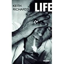 Life (German Edition)