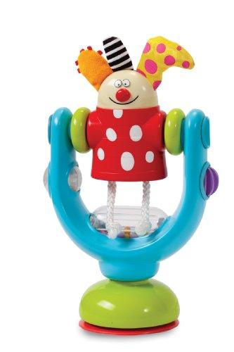 Taf Toys - Juguete Kooky para Trona