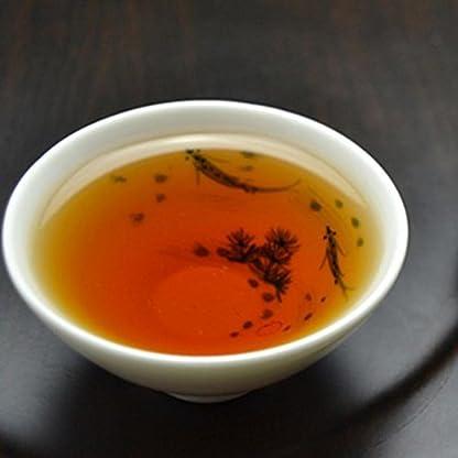 Jinjunmei-schwarzer-Tee-100g-022lb-chinesischer-wuyi-groer-Congou-Jin-jun-mei-schwarzer-Tee-Diuretikum-verhindern-Verhrtung-der-Arterien-Schnheit-China-roter-Tee-grnes-Lebensmittel