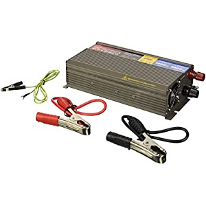 Lampa Osram Power Inverter 1000W24 ; Cue 2000W 220V Rohs