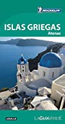 Islas griegas par Michelin
