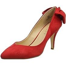 Office Martha W - Zapatos de tacón con punta cerrada Mujer