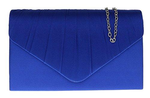 girly-handbags-belle-satin-plisse-bandouliere-elegant-pochette-sac-de-soiree-mariage-vintage-soiree