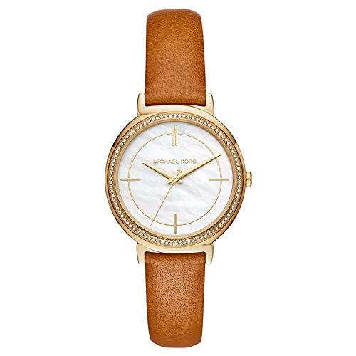 Michael Kors MK2712 Reloj de Damas