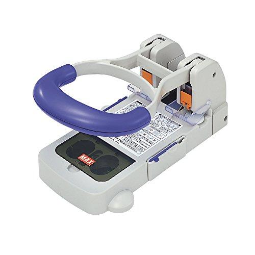 punch-dp-110-dp90251-abierto-max-grande-luz-importacion-de-japon