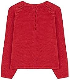Moncler Hi-Blusas rojas