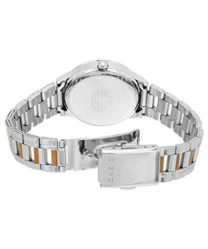 Casio Wrist Watches A846