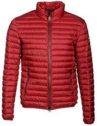 Amazon.co.uk: COLMAR ORIGINALS Coats & Jackets Men: Clothing