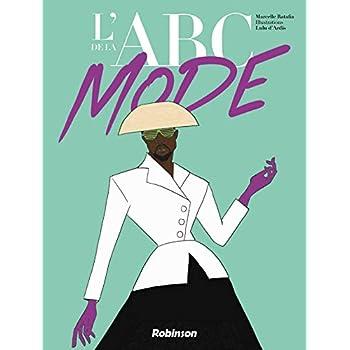 L'ABC de la mode