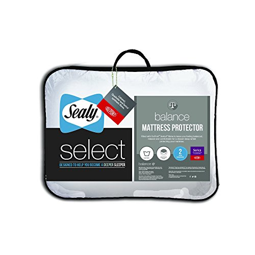 sealy-select-balance-de-protector-de-colchon-blanco-super-king