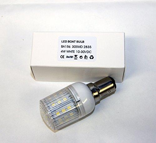 ampoule-30-smd-led-ip65-ba-15s-pour-feux-de-position-bateaux-nautisme-navigation-ba15s-ip65-impermea