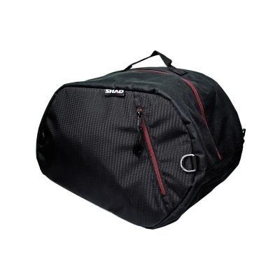 SHAD - X0IB36/214 : Bolsa interna 20L maletas laterales