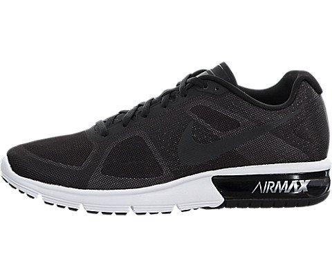Precios de hombre Nike Air Max Sequent hombre de baratas página 2 Ofertas 464aeb