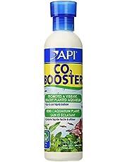 API 579C CO2 Booster, 237 ml