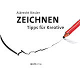 Zeichnen: Tipps für Kreative
