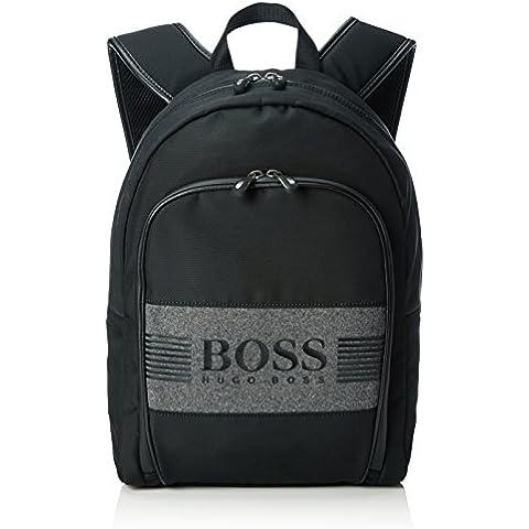 BOSS GreenPixel F_Backpack 10180620 02 - bolsa de medio lado Hombre