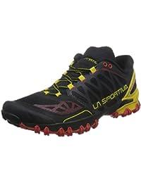 La Sportiva Bushido, Deportivos de Running para Hombre