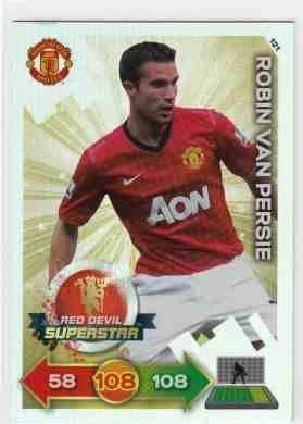 adrenalyn-xl-robin-van-persie-ultimate-red-devil-superstar-2012-2013-manchester-united-12-13