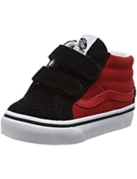 4e250a71b Amazon.co.uk: Vans - Baby Shoes / Shoes: Shoes & Bags