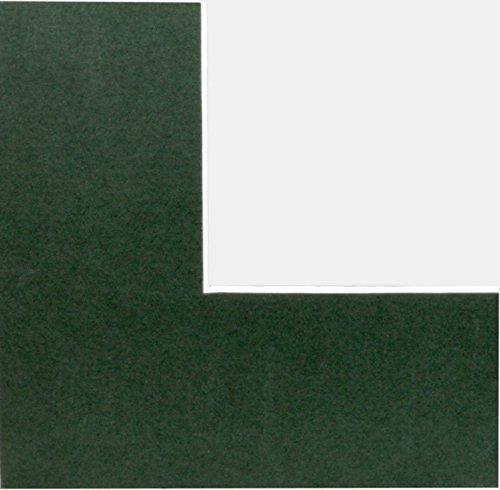 passepartout-mit-aussenformat-30x40-fur-bildgrosse-20x28-grun-6302