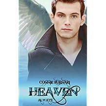 Heaven - Always