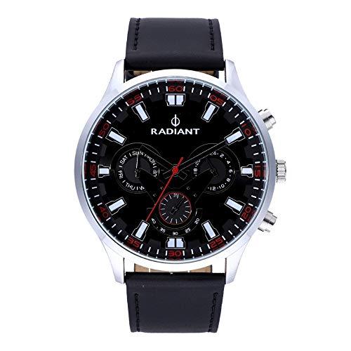RADIANT RUMBLER orologi uomo RA477601