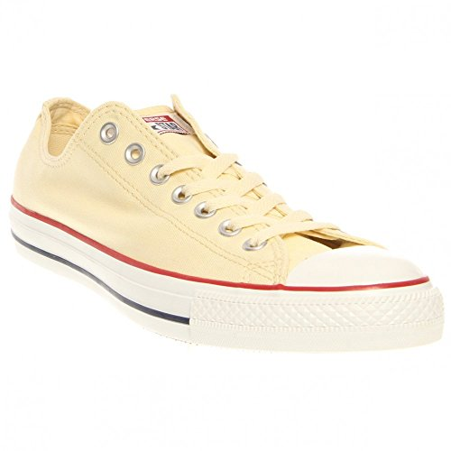 converse-all-star-ox-scarpa-white