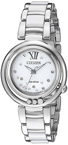Citizen EM0320-83A