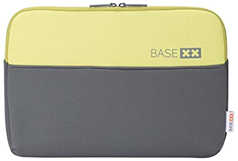 Dicota BASE XX 15.6