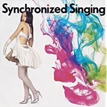 Synchronized Singing by HITOMITOI