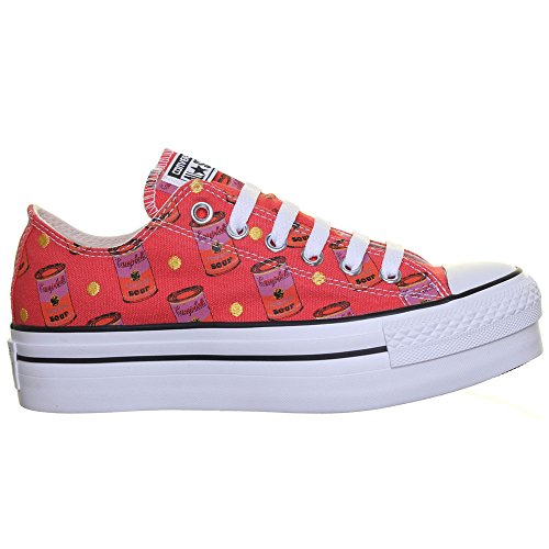 converse-all-star-platform-trainers-pink-5-uk