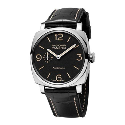 panerai-radiomir-1940-reloj-de-hombre-automatico-45mm-correa-de-cuero-pam00572
