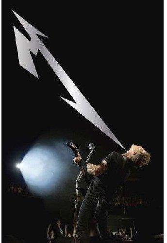Metallica - Quebec Magnetic [Blu-ray] gebraucht kaufen  Wird an jeden Ort in Deutschland