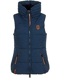 Suchergebnis auf Amazon.de für  Planet-Sports - Jacken   Jacken ... 5235e02276