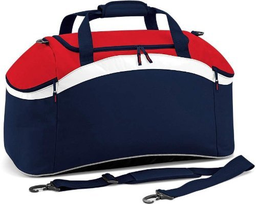 BagBase-Teamwear-Holdall-French-NavyBright-RoyalWhite-One-Size-by-BagBase