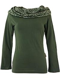 Suchergebnis DamenBekleidung Auf Auf FürKapuzenshirt Suchergebnis FürKapuzenshirt deWCBErxQo