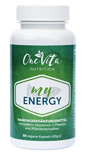 my-energy-kapseln-mehr-energie-konzentration-leistung-und-motivation-der-energy-booster-mit-natrlich