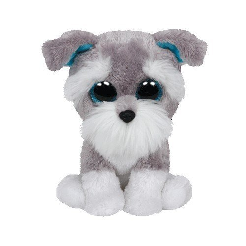 ty-beanie-boo-plush-whiskers-the-schnauzer-15cm