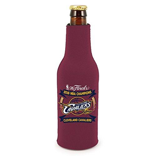 nba-cleveland-cavaliers-2016-champions-bottle-suit-12-oz-wine-by-kolder