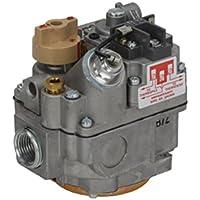 1173 Imperial Elite ifs-40 freidora principal válvula de control de gas c-ifs