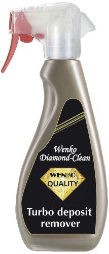 wenko-8035000500-diamond-clean-turbo-entkruster-375-ml-fassungsvermgen-0375-l-chemie-85-x-235-x-45-c
