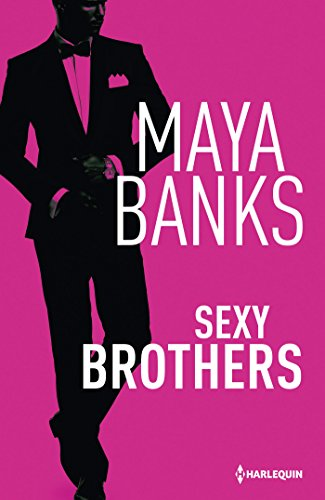 sexy-brothers