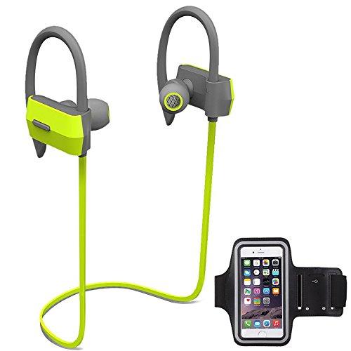 with-armbandsports-bluetooth-headphones-seguro-sp-1-wireless-ipx4-sweatproof-bluetooth-earbuds-premi