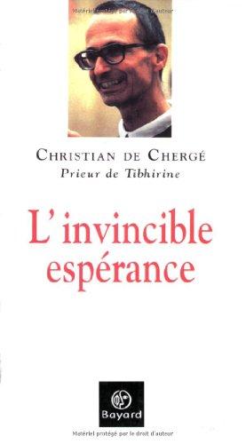 L'Invincible Esprance