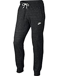 Hose Nike M NSW Legacy Jogger FT (805150-032)