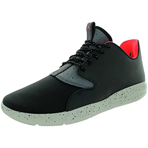Nike Jordan Eclipse Holiday - Zapatillas de deporte Hombre