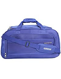 Skybags Munich Duffle shop online Skybags Munich Duffle Compare ... 84644be714bcc